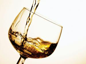 Alcohol sm