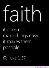 Faith2sm