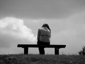 Lonely_bench_1_by_mezuss-d524dn2