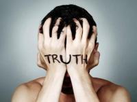 Truth2 -sm