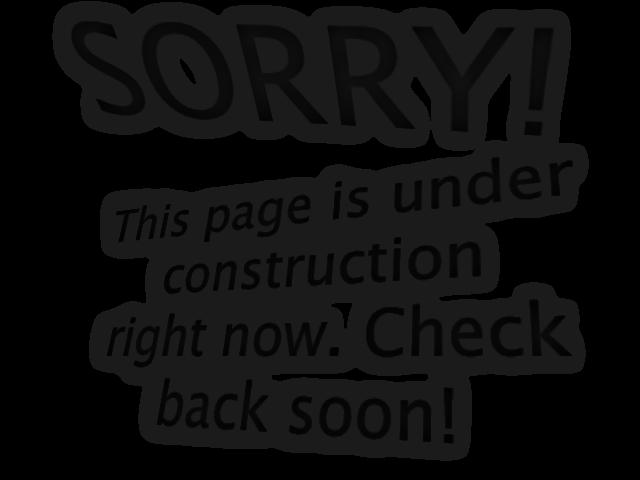 Wp_under_construction