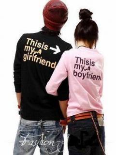 boyfriend-n-girlfriend-11981