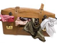 suitcase-sm