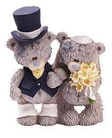 Wedding-Anniversary-Wishes-20